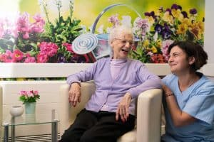 Best Bristol Care Home