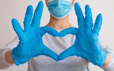 Nursing Care FAQ