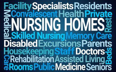 Specialist Convalescent, Respite or Palliative Care in Bristol