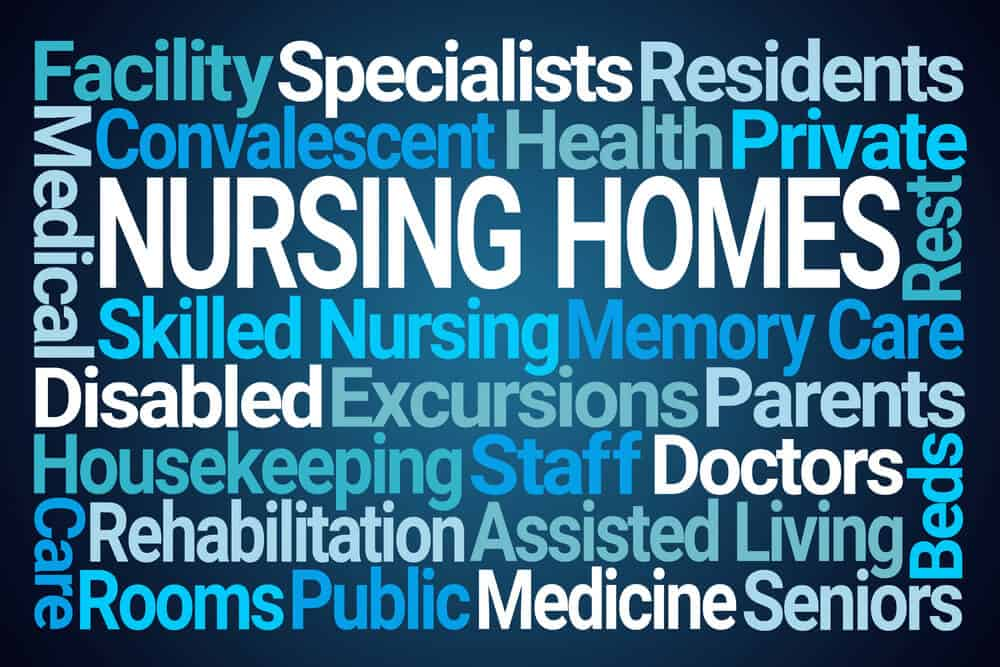 Specialist Convalescent, Respite or Palliative Care in Bristol